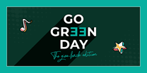ON20043_Go Green Day_The Give Back Edition_ON THE DAY Comms_CONNECT Banner.png