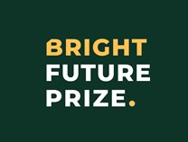 Bright Future Prize - Primary Logo.jpg